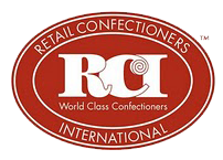 Retail Confectioners International